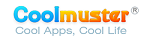 Coolmuster Coupon Code,Promo Codes and Deals