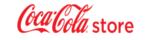 Coke Store Discount Codes