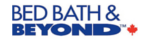 Bed Bath & Beyond Canada Discount Codes