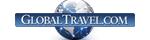 GlobalTravel.com Discount Codes