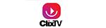 ClixTV Coupon Code,Promo Codes and Deals