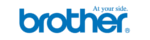 Brother Canada Coupon Code,Promo Codes and Deals