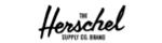 Herschel Supply Company Discount Codes