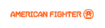 American Fighter Coupon Code,Promo Codes and Deals