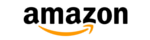 Amazon Brazil Coupon Code,Promo Codes and Deals