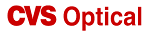 CVS Optical Coupon Code,Promo Codes and Deals
