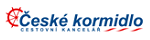 CK Cesk kormidlo - CZ Coupon Code,Promo Codes and Deals