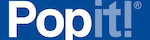 Popit! Containers Discount Codes