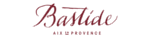 Bastide Coupon Code,Promo Codes and Deals