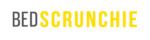 Bed Scrunchie, LLC Coupon Code,Promo Codes and Deals