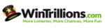 WinTrillions (CA)
