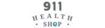 911HealthShop Coupon Code,Promo Codes and Deals