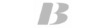 Bad Athletics Coupon Code,Promo Codes and Deals