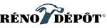 Reno Depot Discount Codes