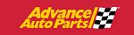 Advance Auto Parts Coupon Code,Promo Codes and Deals