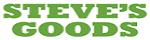 Steve's Goods Discount Codes