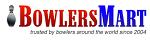 BowlersMart.com Discount Codes