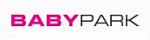 Klik hier voor de korting bij Babypark