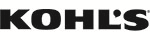 Kohls Department Stores Inc