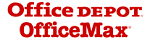 Office Depot and OfficeMax Discount Codes