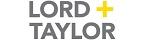 Lord & Taylor-Coupon