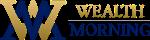 Wealth Morning - Lifetime Wealth Investor