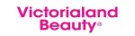 Victorialand Beauty coupons