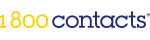 1-800 CONTACTS Coupon Code,Promo Codes and Deals