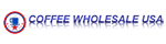 Coffee Wholesale Coupon Code,Promo Codes and Deals