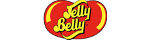 JellyBelly.com-Coupon Codes