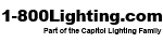 1800lighting Coupon Code,Promo Codes and Deals