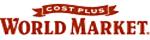 Cost Plus World Market Discount Codes