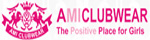 Amiclubwear Coupon Code,Promo Codes and Deals