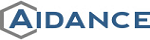 Aidance Coupon Code,Promo Codes and Deals