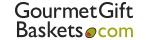 GourmetGiftBaskets.com Discount Codes