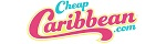 Caribbean Coupon Code,Promo Codes and Deals
