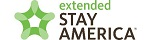 Extended Stay America Discount Codes