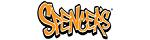 Spencer's
