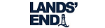 Lands' End Discount Codes