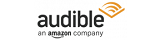 Audible UK Coupon Code,Promo Codes and Deals