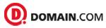 Domain.com