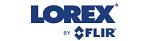 Lorex Technology by FLIR