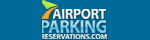 Airport Parking Reservations Coupon Code,Promo Codes and Deals