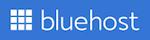 Blue Host-Discounts