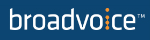 Broadvoice Coupon Code,Promo Codes and Deals