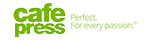 CafePress Coupon Code,Promo Codes and Deals