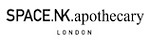 Space NK-Discount Codes