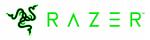 Razer Online Store