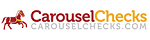 Carousel Checks Coupon Code,Promo Codes and Deals