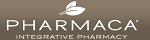 Pharmaca Discount Codes